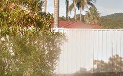 249 Hansens Rd, Tumbi Umbi NSW