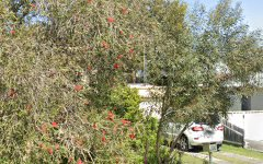 4/81 McLachlan Avenue, Shelly Beach NSW