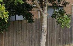2 Hillgrove Close, Ourimbah NSW