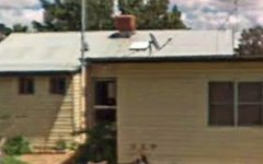 3 Forster, Forbes NSW
