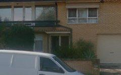 53a Shelly Beach Road, Shelly Beach NSW