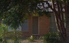 9A McGrath Close, Lisarow NSW
