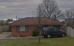 31 Alexander Street, Eglinton NSW