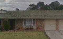 47 HALSTED STREET, Eglinton NSW