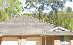 123a Woodview Avenue, Lisarow NSW