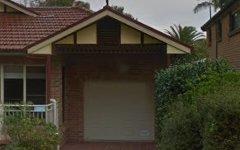 3 Reserve Drive, Bateau Bay NSW