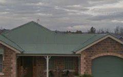 7 Hobson Close, Eglinton NSW