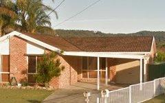 5 Scarborough Place, Bateau Bay NSW