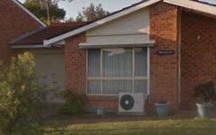 36 Sirius Avenue, Bateau Bay NSW
