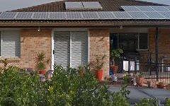 5 Caloola Close, Bateau Bay NSW