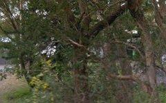 612 Coleridge Road, Bateau Bay NSW