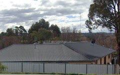 72A Abercrombie Drive, Abercrombie NSW