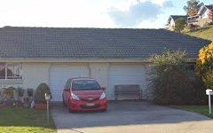 8 Marsden Lane, Kelso NSW