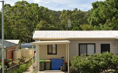 81A Maidens Brush Road, Wyoming NSW