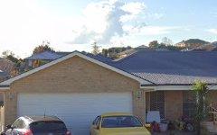 5 Douglas Court, Kelso NSW