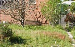 24 Maidens Brush Road, Wyoming NSW