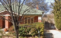 152a Peel Street, Tambaroora NSW