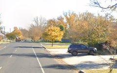26 Morrisset Street, Bathurst NSW