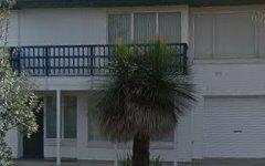 61 Kalakau Ave, Forresters Beach NSW