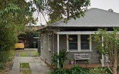 64A Dwyer Street, North Gosford NSW