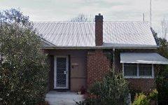 12 Veness Street, West Bathurst NSW