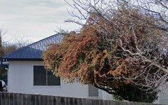 14 Veness St, Bathurst NSW