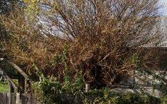 18 Tremain Avenue, Bathurst NSW