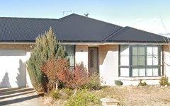 28 Sundown Drive, Kelso NSW
