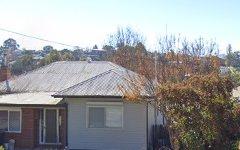 9 Vittoria Street, West Bathurst NSW