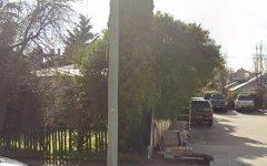 215 Rocket Street, Tambaroora NSW