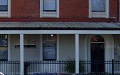 221A George Street, Bathurst NSW