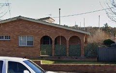1/265 George Street, Bathurst NSW