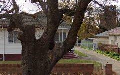 35b Seymour Street, Bathurst NSW