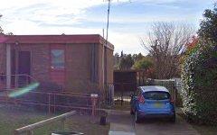 8C Wilkins Street, Mitchell NSW