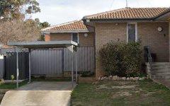 44 Havenhand Way, Mitchell NSW