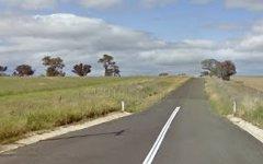 171 Saint Anthonys Creek Road, Glanmire NSW