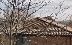 171 Browning Street, Mitchell NSW