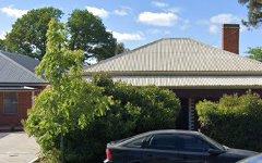 216 Havannah Street, South Bathurst NSW