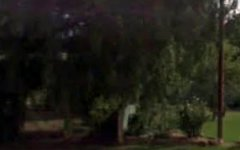 1/9a Oberon St, Eugowra NSW