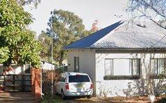 17 Gormans Hill Road, Gormans Hill NSW