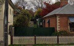 67 Bant Street, South Bathurst NSW