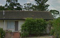 20 Maitland Road, Springfield NSW