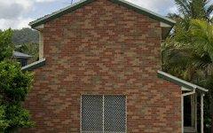 7/31 Wattle Street, East Gosford NSW