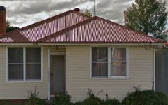 10 Fish Parade, Gormans Hill NSW