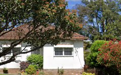 17 Wells Street, East Gosford NSW