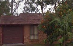 4 Sawyer Close, Erina NSW