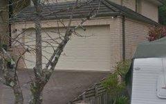 33 Salisbury Drive, Terrigal NSW