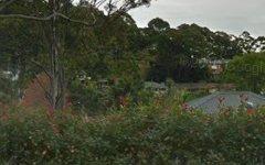 13 Alanna Street, Terrigal NSW