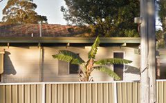 31 Kurrawa Avenue, Point Clare NSW