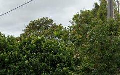 2/50 Barnhill Road, Terrigal NSW